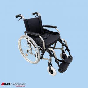 Инвалидная кресло-коляска ARmedical AR330 Dynamic