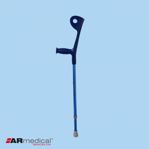 Костыль локтевой регулируемый ARmedical AR 010