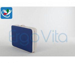 Складной массажный стол ErgoVita Master Alu Comfort Plus (3 цвета)Складной массажный стол ErgoVita Master Alu Comfort Plus (3 цвета)