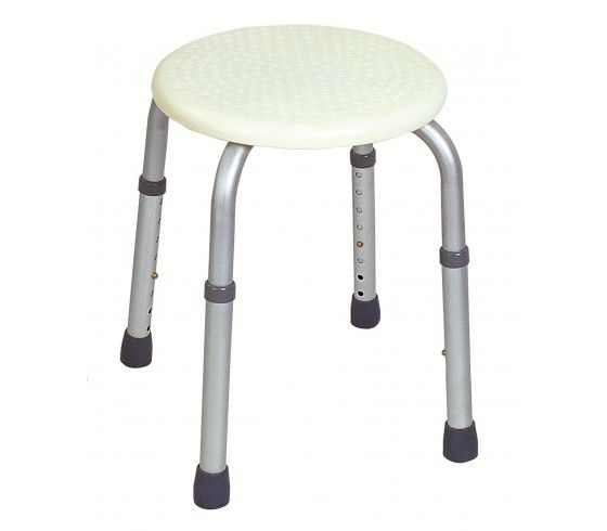 Реабилитационный душевой стул VITEA CARE 0011