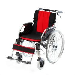 Кресло-коляска инвалидная VCWK9AС CAMELEON