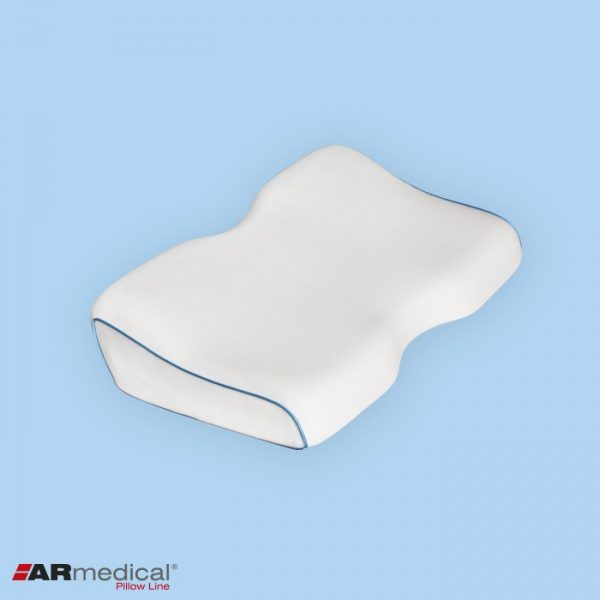 Подушка ортопедическая двухсторонняя Ergonomic Dream