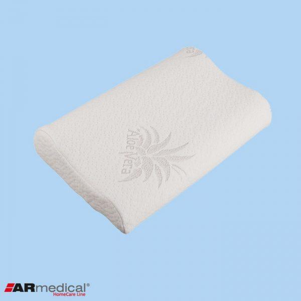 Ортопедическая подушка AloeVera Dream