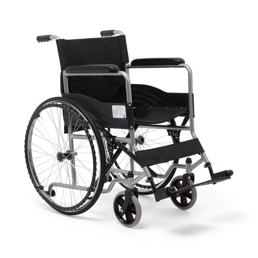 Обзор: топ лучших инвалидных колясок
