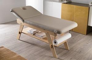 Стационарный массажный стол от 1000melochey.by