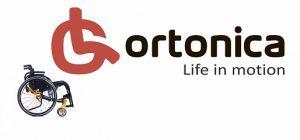 Ortonica
