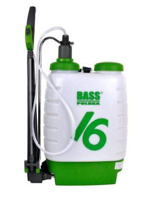 16 литров